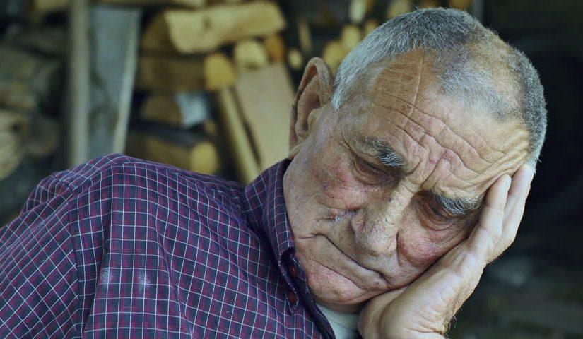 Ledolgoztam az életem! Szerintem nem ezt érdemlem! Minden embernek 55 éves korában nyugdíjba kellene menni, hogy még tudjunk élni és kipihenni egy élet munkáját! KÉRJÜK OSSZA MEG AZ, AKI EGYETÉRT EZZEL!