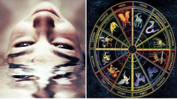 Kiderült, mitől félnek a legjobban a különböző csillagjegyek. Semmi sem maradt titokban: